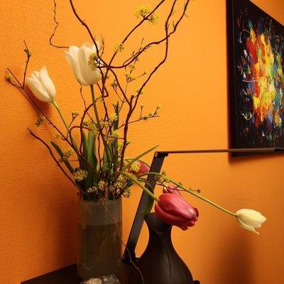 Blumen_2_web