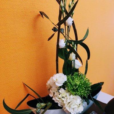 Blumen_web
