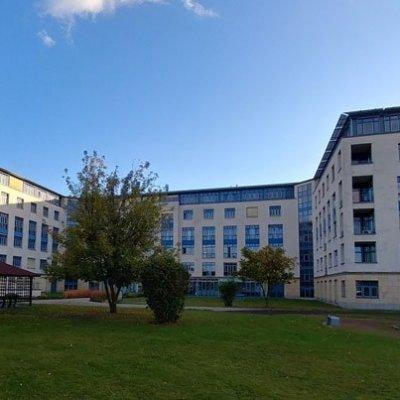 Gebäude_web
